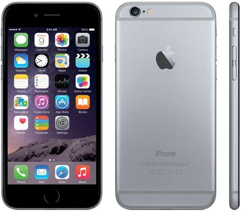 apple iphone  price  pakistan full specifications