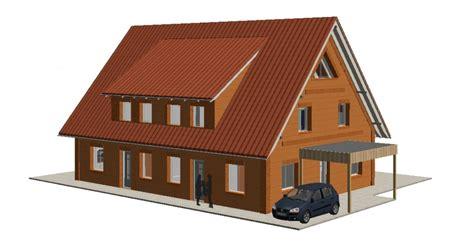 kfw 40 haus anforderungen heidebau in blender neubau eines doppelhauses als kfw 40