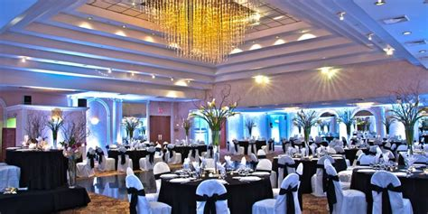 wedding venues new york island the grand plaza weddings get prices for wedding venues in ny