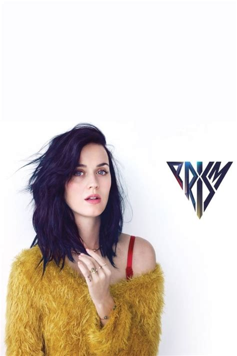 wallpaper iphone katy perry related keywords suggestions for katy perry iphone wallpaper
