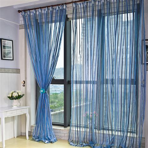 Blue Curtain Designs Living Room Inspiration Royal Blue Living Room Curtains Curtain Menzilperde Net