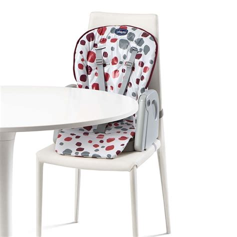 chaise haut chicco chaise haute polly progres5 de chicco