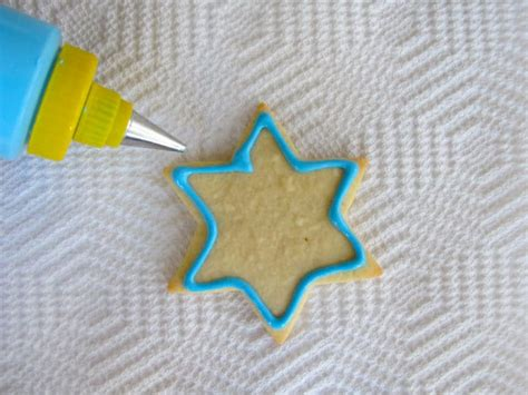 how to decorate cookies sugar cookies with royal icing recipes dishmaps