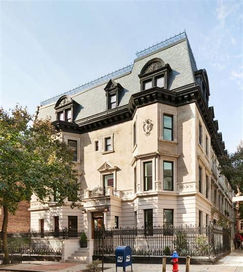 Manhattan Property Records Harlem Home Sets Manhattan Record With 5 1 Million