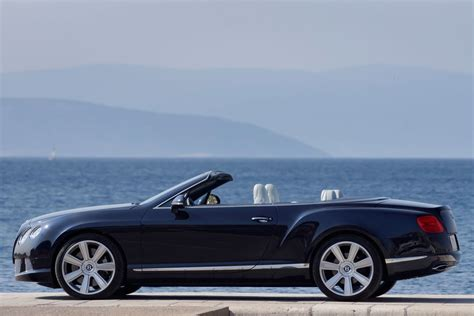 bentley mulsanne convertible 2015 bentley 2015 image 294