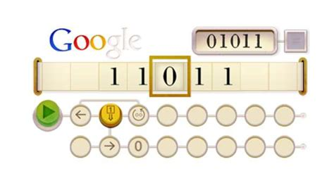 doodle source code the 6 best doodles of 2012 may aug techtree