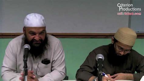 biography of sheikh muhammad nasiruddin albani tasfiya wa tarbiya lesson 1 biography of sheikh albani