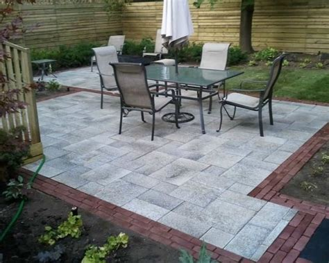 backyard stone patio ideas outdoor stone patio designs tedx designs how to choosing the best stone patio
