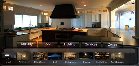 whole home automation audio san diego 760 575 4819