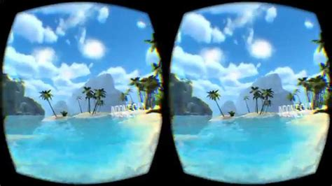 vr apps android explore in vr best cardboard apps for iphone android
