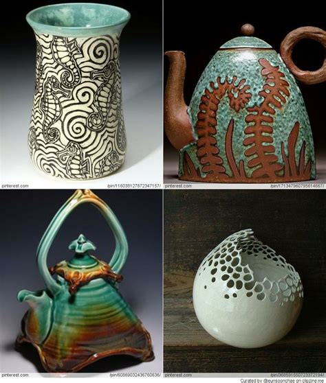 ceramics white ceramics and bags on pinterest pottery ideas clay pinterest