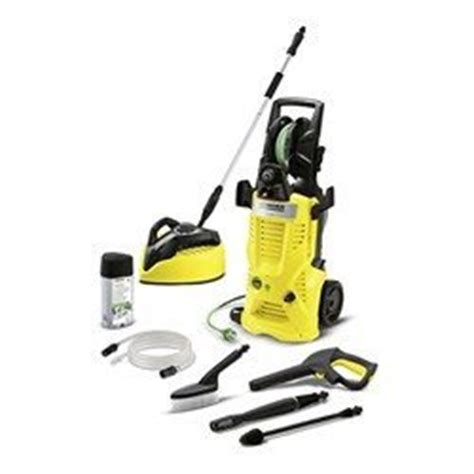 Karcher T400 Patio Cleaner by Information About Cleanstore Co Uk Clean Store Pressure