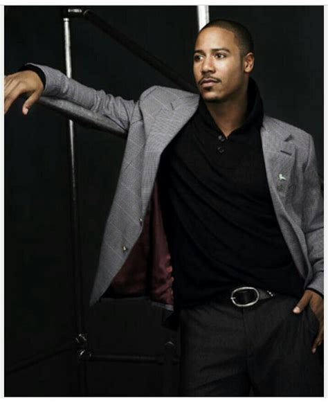 Brian White Search 99 Best Images About Black On Discover More Ideas About