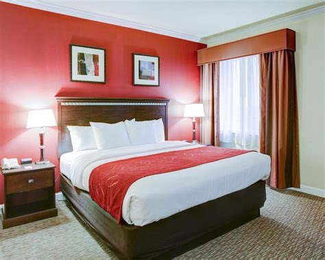 comfort suites texas ave college station tx comfort suites texas ave in college station hotel rates