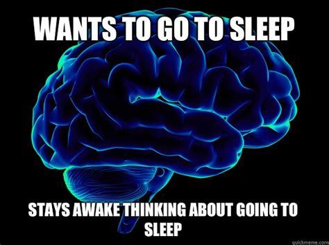 Scumbag Brain Meme Generator - scumbag brain meme generator 100 images images teacher