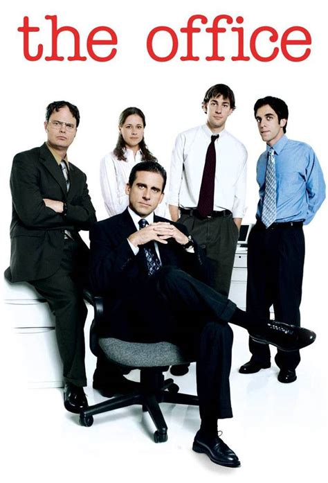 The Office And by The Office Poster The Office Picture