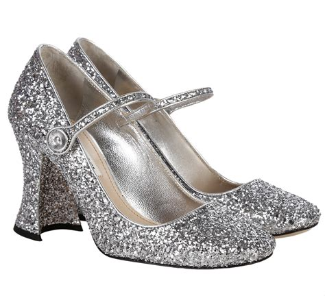 Silver Heels For Wedding by Silver High Heels For Wedding Is Heel