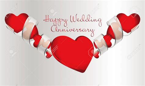 Wedding Anniversary Quotes For A Special by Happy Anniversary Wishes For Husband With Unique Messages