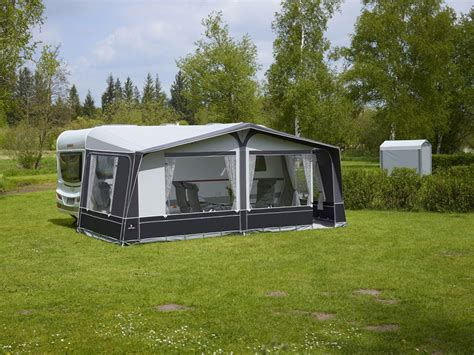 ventura awnings ventura pacific 250 full caravan awning