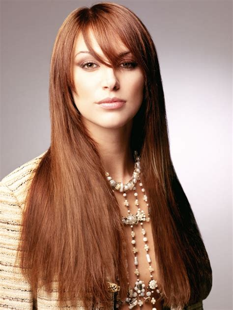 video how to style long hair ehow photos super long hair styles 2012