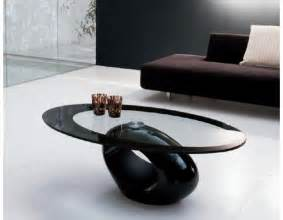 Designer Glass Coffee Table Coffee Tables Ideas Black Rustic Coffee Table Design