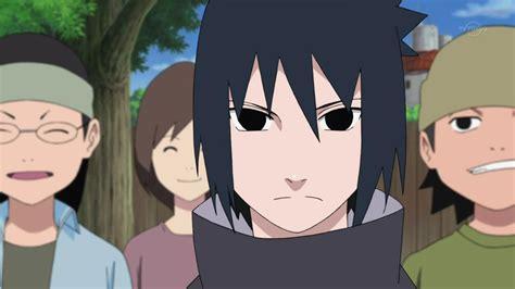 boruto wiki episode image naruto shippuuden 213 062 jpg japanese anime
