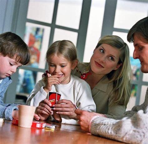 wann gibt es mehr kindergeld familienpolitik der leyen fordert mehr geld f 252 rs