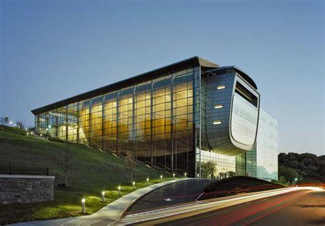 design center troy empac troy building rensselaer polytechnic institute ny