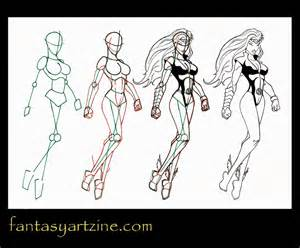 Marvel superhero drawings drawing tips on the superhero