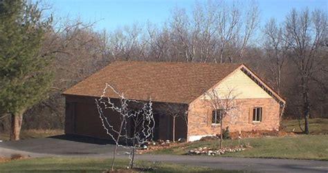 Bluegrass Garage Builders by Garage Project Bluegrass Ia