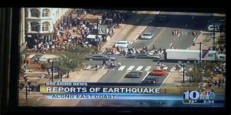 earthquake nj earthquake rocks new jersey and the east coast larry
