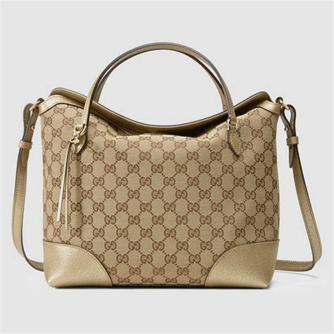 Tas Wanita Khella Top Hundle Original tas branded terbaru gucci original canvas gg top