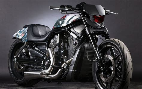awesome bike  hd wallpapers  images hd wallpapers rocks