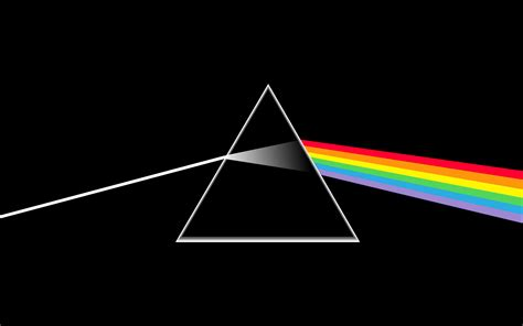 wallpaper the dark side of the moon pink floyd the dark side of the moon wallpapers hd taringa
