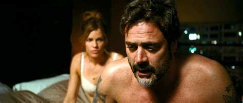 jeffrey dean morgan tattoos photos of jeffrey dean