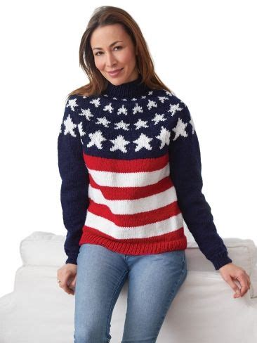 star pattern knit sweater star knitting patterns yarns pullover sweaters and patterns