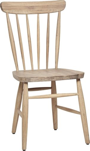 Neptune Dining Chairs Neptune Wardley Oak Dining Chair Dining Chairs