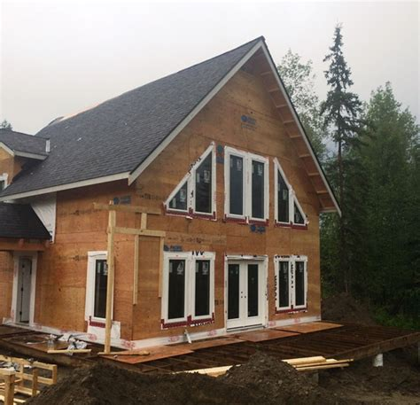 new home in eagle creek pacific homes