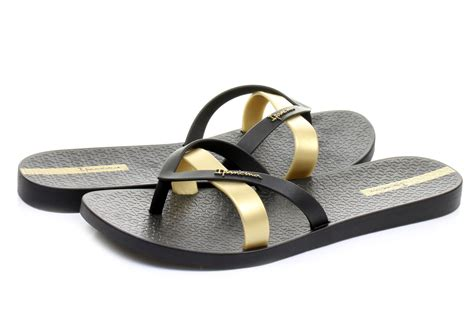 sandals slippers ipanema slippers kirei 81805 24006 shop for