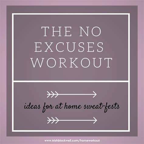 how to get motivated to workout at home 28 images how