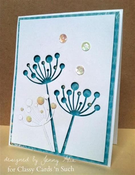 Memory Box Dies Card Ideas - best 25 memory box dies ideas on memory box