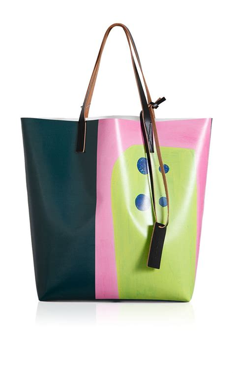 5 Beautiful Bags To Drool by 503 Best Bags Sport Images On Cloth Bags Diy