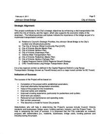 project charter document template template for project charter solomei