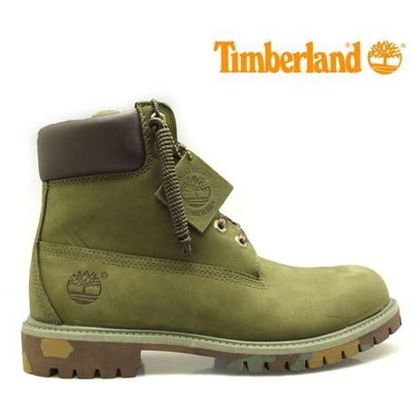 army green timberland boots cloud shoe company rakuten global market timberland