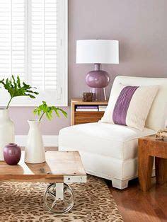 1000 ideas about mauve bedroom on pastel bedroom bedroom colors purple and purple