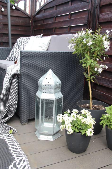 Garten Gestalten Für Wenig Geld by Unsere Neue Diy Terrasse Design Dots