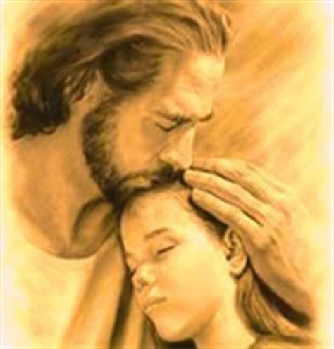 imagenes de jesus dando un abrazo catholic net 191 c 243 mo es la presencia de jes 250 s en nosotros