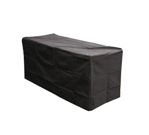 rectangle gas pit covers s gas