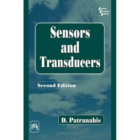 measurement instrumentation and sensors handbook second edition electromagnetic optical radiation chemical and biomedical measurement books sensors and transducers by patranabis d pdf