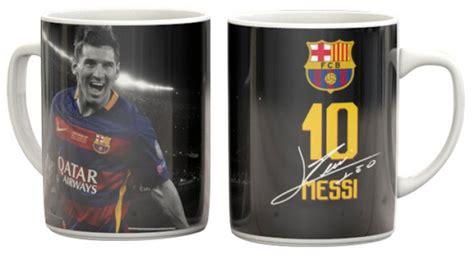 Mug Keramik Barcelona tassen mug preisvergleich die besten angebote kaufen
